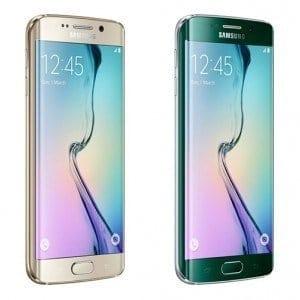 Samsung reparatie Den Bosch Samsung Galaxy reparatie