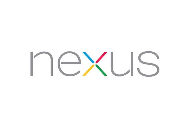 google-nexus-logo-100617323-primary.idge Nexus reparatie Nexus 6P reparatie Nexus 6 reparatie Nexus 5x reparatie