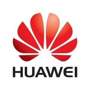 Huawei Reparatie Den Bosch bel: 073 822 0013