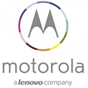 Motorola Reparatie Den Bosch bel: 073 822 0013