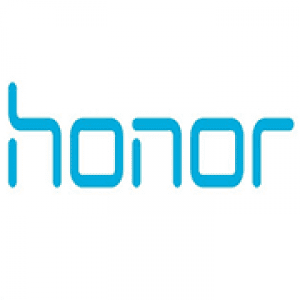 honor Honor 7 reparatie Huawei Honor reparatie Honor 8 reparatie